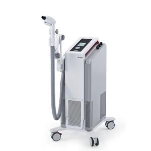 Συσκευές Κρυοθεραπείας