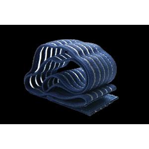 Ιμάντες Πρόσδεσης Velcro