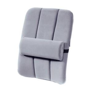 Μαξιλάρια & Βοηθήματα - Ανατομικό Κάθισμα Sissel