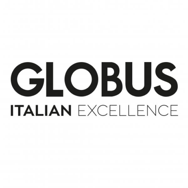 Globus (Ιταλία)