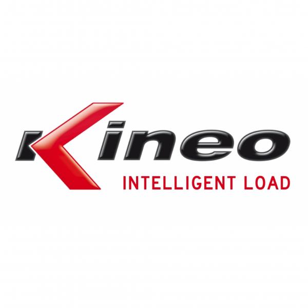Kineo (Ιταλία)