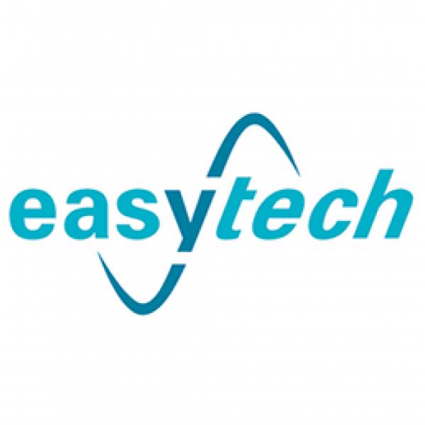 Easytech (Ιταλία)