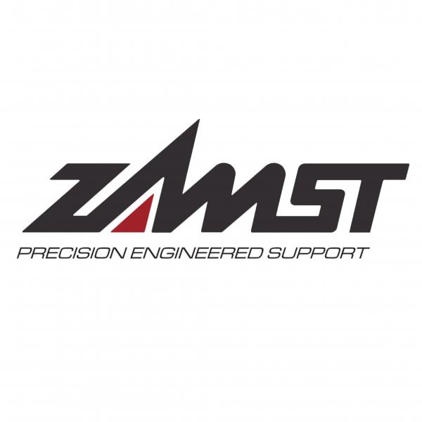 Zamst (Ιαπωνία)