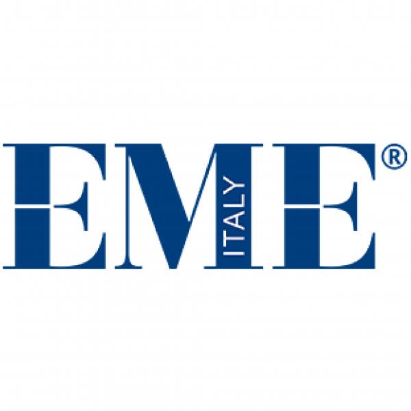 EME (Ιταλία)