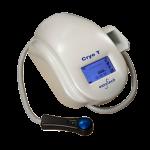 Συσκευή Κρυοθεραπείας Easytech Cryo T