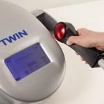 Συσκευή Κρυο-Θερμοθεραπείας Easytech Twin