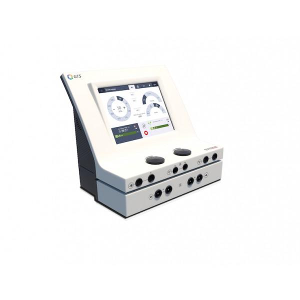 Συσκευή Συνδυασμένης Θεραπείας Gymna COMBI 400V