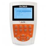 Φορητή Συσκευή Ηλεκτροδιέγερσης Globus Elite