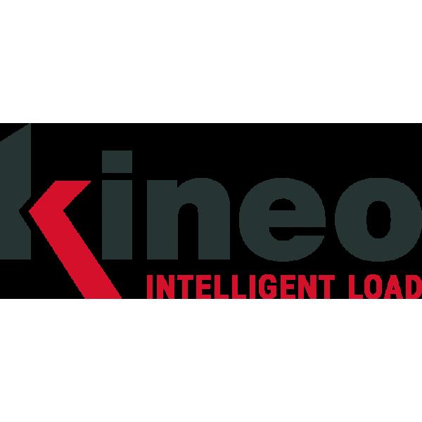Globus Kineo