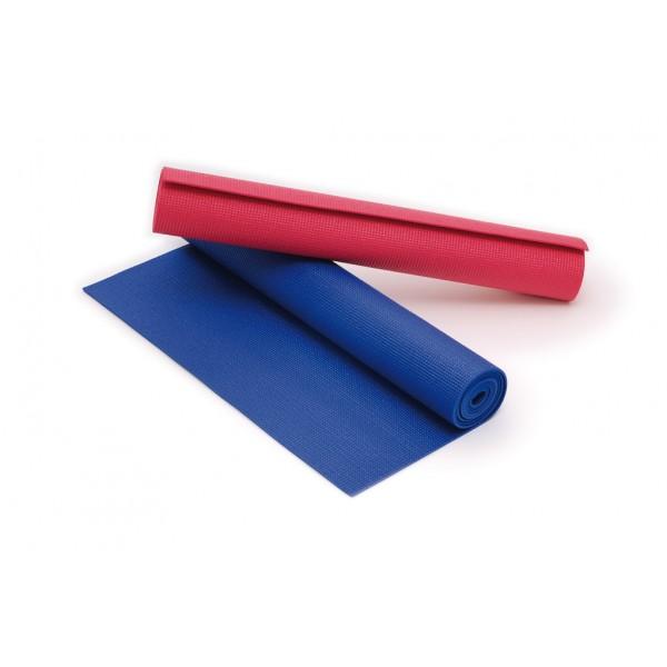 Στρώμα Sissel Yoga Mat
